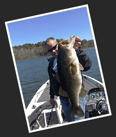dan-jasper-12-pound-bass