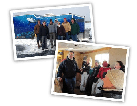 jasper-minnetonka-corporate-ice-fishing-guide