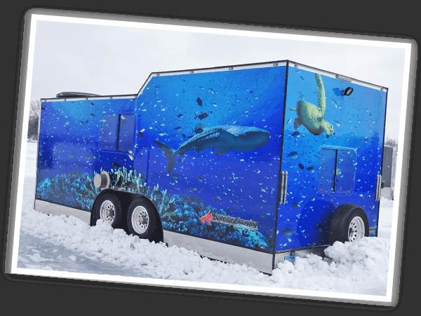 jasper-minnetonka-ice-fishing-house1