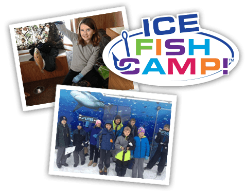 jasper-minnetonka-kids-ice-fishing-camp