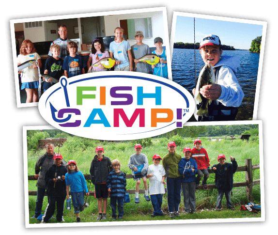 kids-fishing-camp-minnetonka-mn