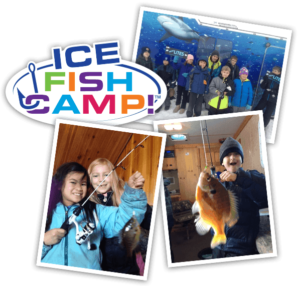 kids-ice-fish-camp