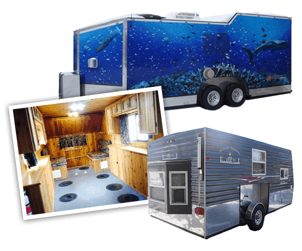 lake-minnetonka-nicest-fish-house-rentals
