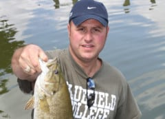 Lake-Minnetonka-Fishing-Smallmouth-Bass