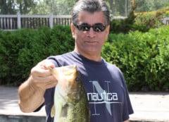 Lake-Minnetonka-Fishing-Bass-Nick