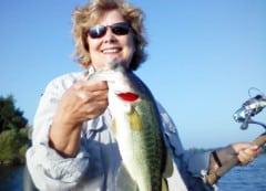 Lake-Minnetonka-Fishing-Becky