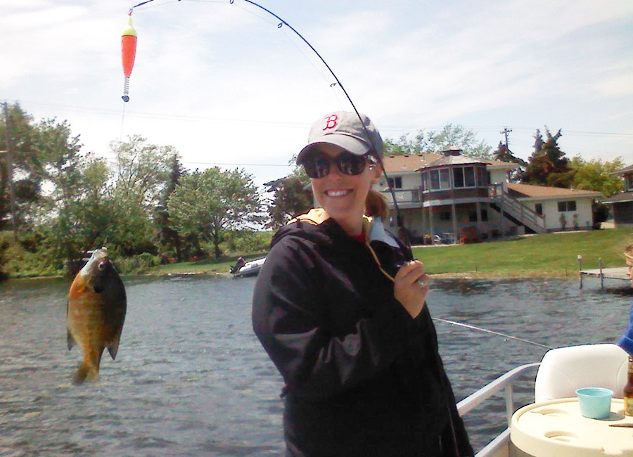 Lake-Minnetonka-Fishing-Bluegill