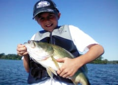 Lake-Minnetonka-Fishing-Dan2
