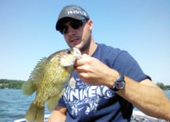 Lake-Minnetonka-Fishing-Drew2