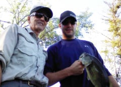 Lake-Minnetonka-Fishing-Father-Son-trip