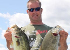 Lake-Minnetonka-Fishing-Guide-Dano