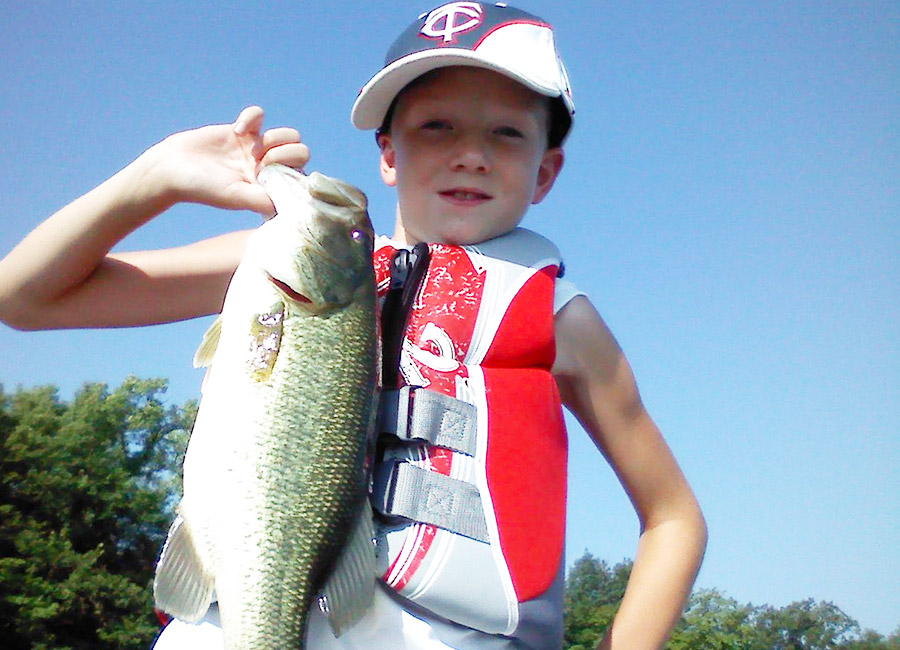Lake-Minnetonka-Fishing-Hunter