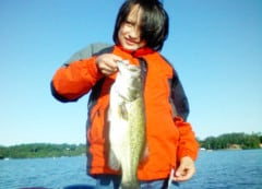 Lake-Minnetonka-Fishing-Largemouth-Bass