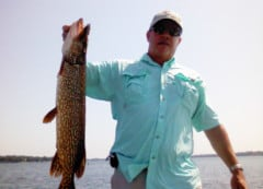 Lake-Minnetonka-Fishing-Northern-Pike2