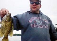 Lake-Minnetonka-Fishing-Trophy-Rock-Bass