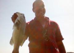 Lake-Minnetonka-Fishing-with-Mark