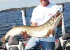 Lake-Minnetonka-Musky-49-inch
