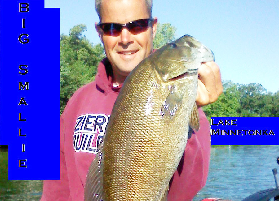 Lake-Minnetonka-Smallmouth