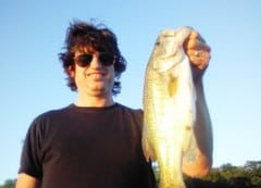 Lake-Minnetonka-fishing-Dave-2