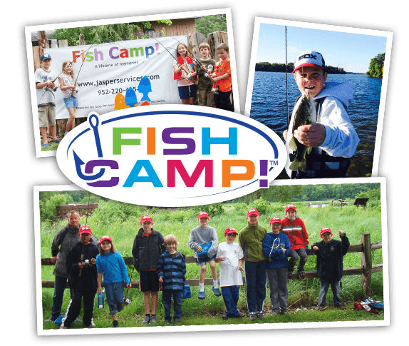 dan-jasper-kids-camp-fishing-minnetonka