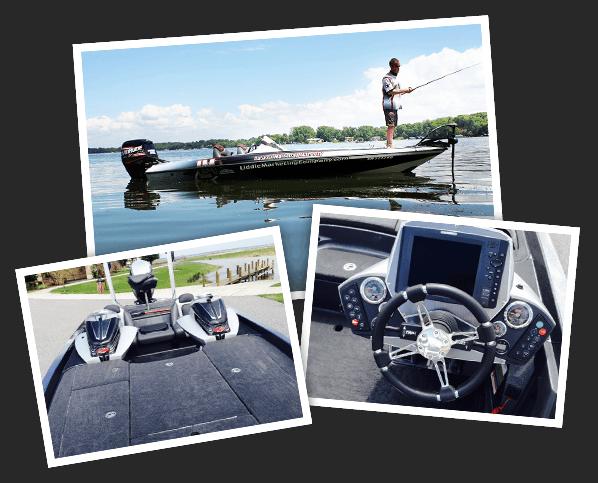 jasper-tournament-boat