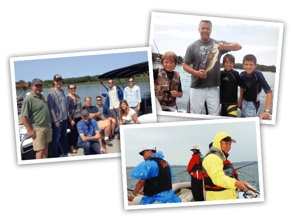 lake-minnetonka-group-lake-fishing