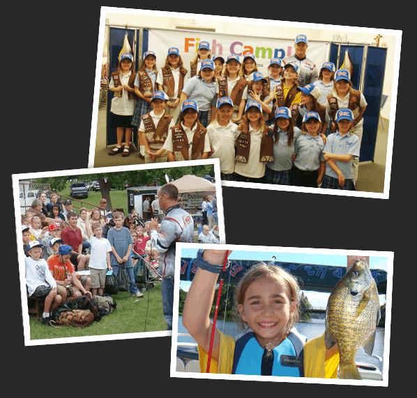 lake-minnetonka-kids-party
