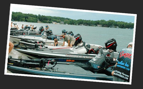 lake-minnetonka-tournment-boat